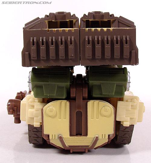Transformers Universe - Classics 2.0 Dropshot (Image #28 of 123)