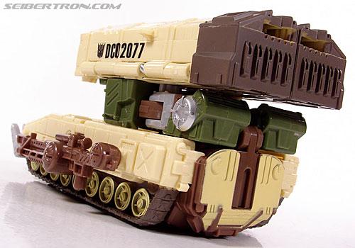 Transformers Universe - Classics 2.0 Dropshot (Image #29 of 123)