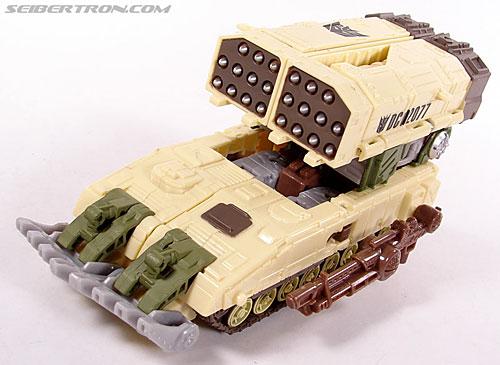 Transformers Universe - Classics 2.0 Dropshot (Image #32 of 123)