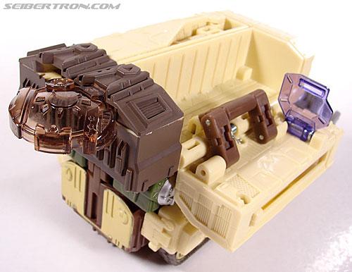 Transformers Universe - Classics 2.0 Dropshot (Image #36 of 123)