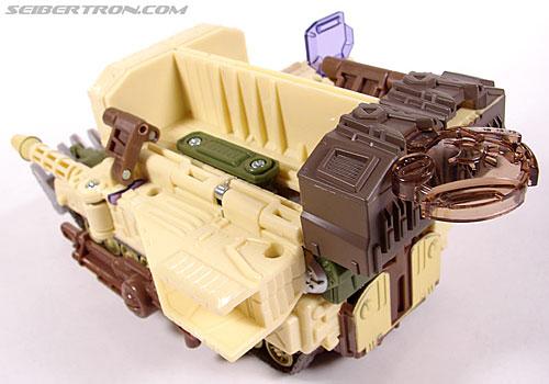 Transformers Universe - Classics 2.0 Dropshot (Image #37 of 123)