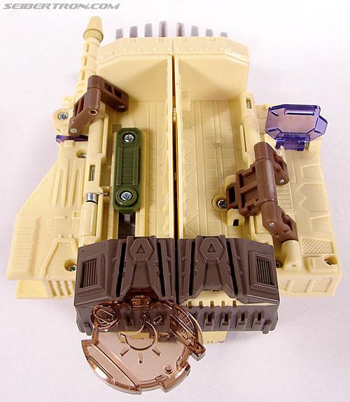Transformers Universe - Classics 2.0 Dropshot (Image #43 of 123)