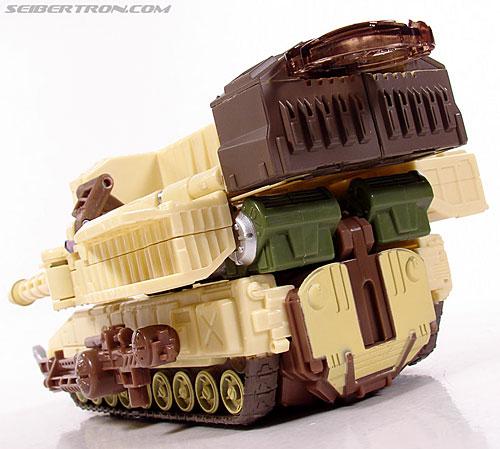 Transformers Universe - Classics 2.0 Dropshot (Image #44 of 123)