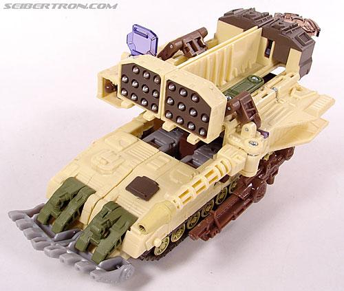 Transformers Universe - Classics 2.0 Dropshot (Image #47 of 123)