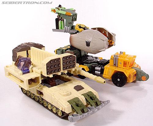Transformers Universe - Classics 2.0 Dropshot (Image #53 of 123)