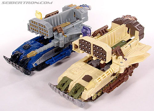 Transformers Universe - Classics 2.0 Dropshot (Image #57 of 123)