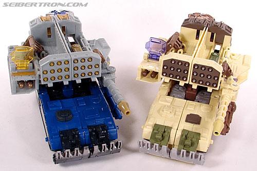 Transformers Universe - Classics 2.0 Dropshot (Image #59 of 123)