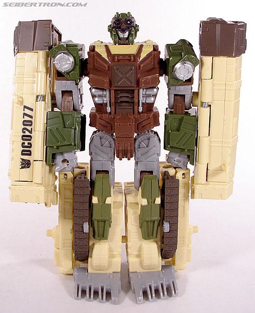 Transformers Universe - Classics 2.0 Dropshot (Image #64 of 123)