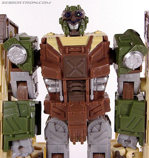 Transformers Universe - Classics 2.0 Dropshot (Image #65 of 123)