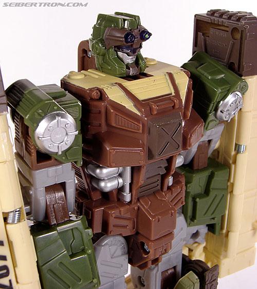 Transformers Universe - Classics 2.0 Dropshot (Image #68 of 123)