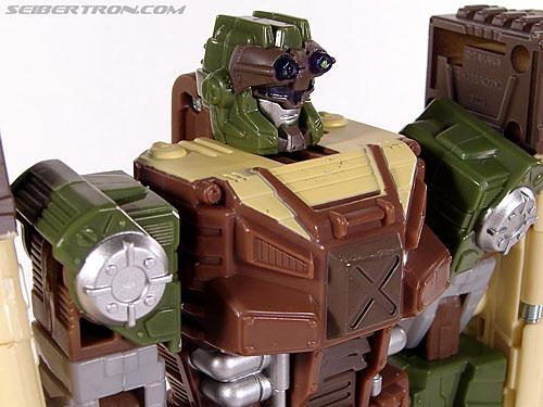 Transformers Universe - Classics 2.0 Dropshot (Image #69 of 123)
