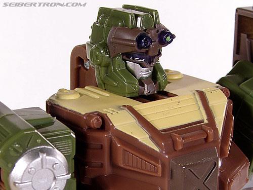 Transformers Universe - Classics 2.0 Dropshot (Image #70 of 123)