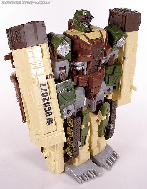Transformers Universe - Classics 2.0 Dropshot (Image #71 of 123)