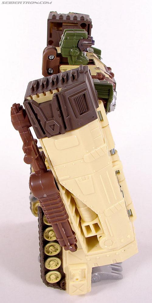 Transformers Universe - Classics 2.0 Dropshot (Image #72 of 123)