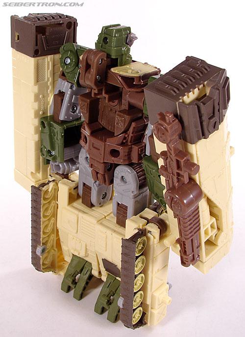 Transformers Universe - Classics 2.0 Dropshot (Image #73 of 123)