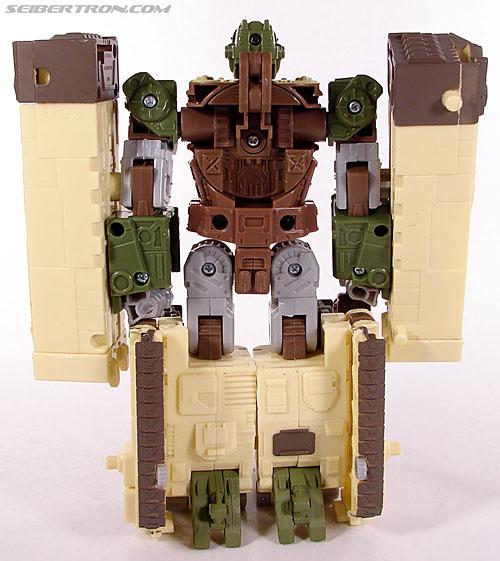 Transformers Universe - Classics 2.0 Dropshot (Image #74 of 123)