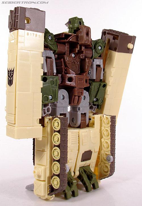 Transformers Universe - Classics 2.0 Dropshot (Image #75 of 123)