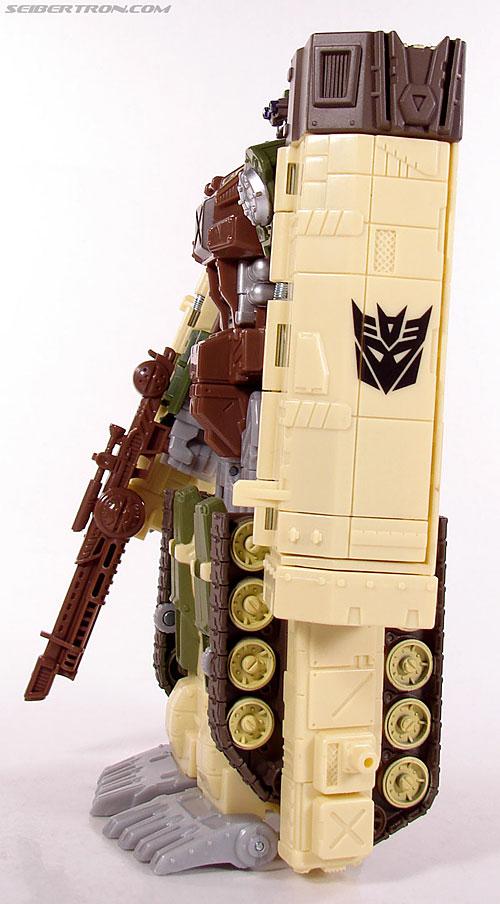 Transformers Universe - Classics 2.0 Dropshot (Image #76 of 123)