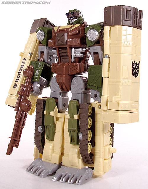 Transformers Universe - Classics 2.0 Dropshot (Image #77 of 123)