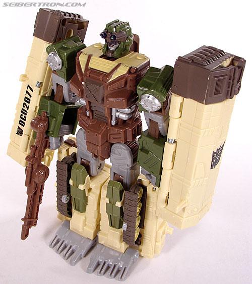 Transformers Universe - Classics 2.0 Dropshot (Image #78 of 123)