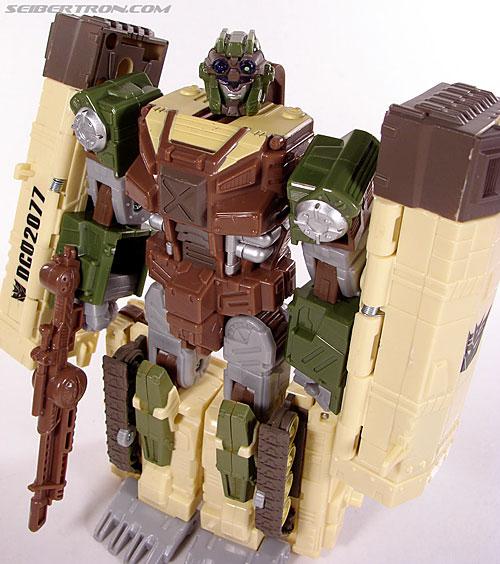 Transformers Universe - Classics 2.0 Dropshot (Image #79 of 123)