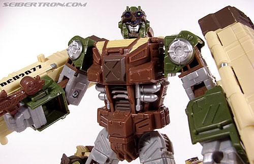 Transformers Universe - Classics 2.0 Dropshot (Image #81 of 123)