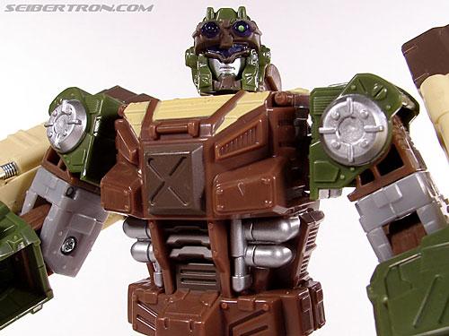 Transformers Universe - Classics 2.0 Dropshot (Image #82 of 123)