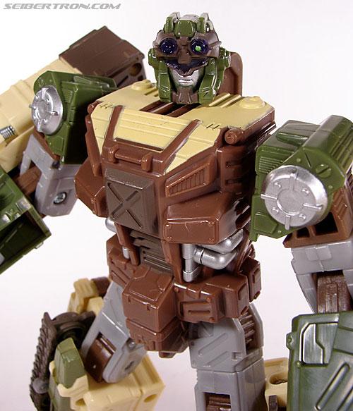 Transformers Universe - Classics 2.0 Dropshot (Image #84 of 123)