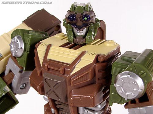 Transformers Universe - Classics 2.0 Dropshot (Image #85 of 123)