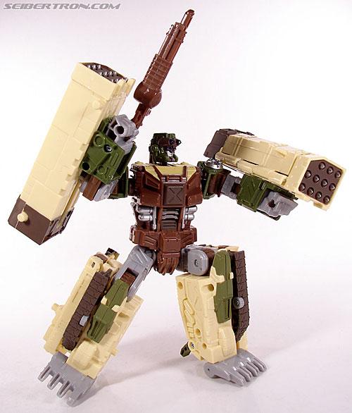 Transformers Universe - Classics 2.0 Dropshot (Image #87 of 123)