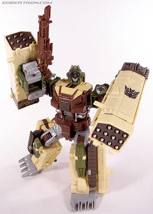 Transformers Universe - Classics 2.0 Dropshot (Image #88 of 123)