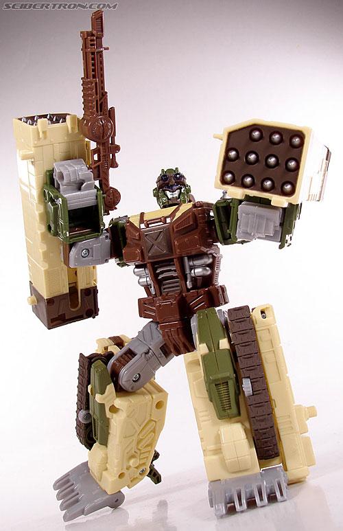 Transformers Universe - Classics 2.0 Dropshot (Image #89 of 123)