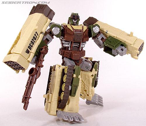 Transformers Universe - Classics 2.0 Dropshot (Image #92 of 123)