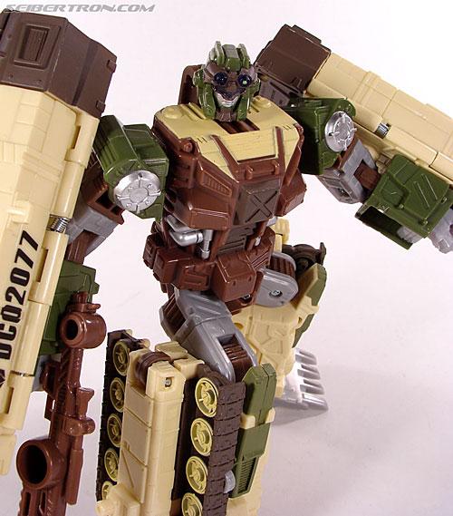 Transformers Universe - Classics 2.0 Dropshot (Image #93 of 123)