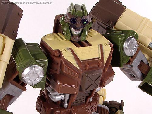 Transformers Universe - Classics 2.0 Dropshot (Image #94 of 123)