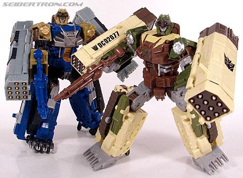 Transformers Universe - Classics 2.0 Dropshot (Image #98 of 123)