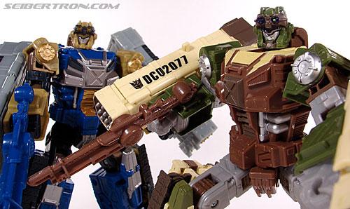Transformers Universe - Classics 2.0 Dropshot (Image #99 of 123)