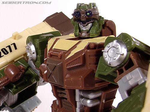 Transformers Universe - Classics 2.0 Dropshot (Image #100 of 123)