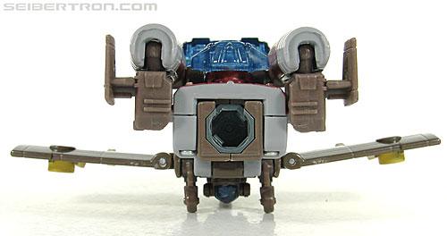 Transformers Universe - Classics 2.0 Fireflight (Image #6 of 119)