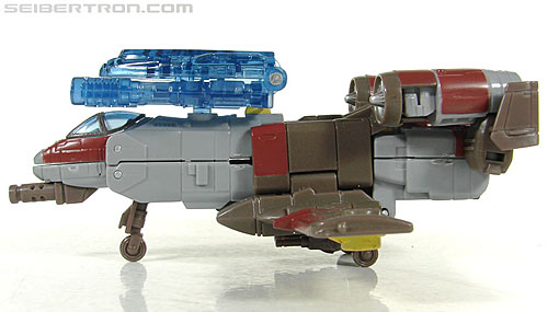 Transformers Universe - Classics 2.0 Fireflight (Image #8 of 119)