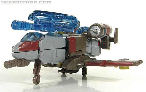 Transformers Universe - Classics 2.0 Fireflight (Image #9 of 119)