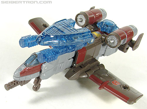 Transformers Universe - Classics 2.0 Fireflight (Image #10 of 119)