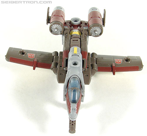 Transformers Universe - Classics 2.0 Fireflight (Image #22 of 119)