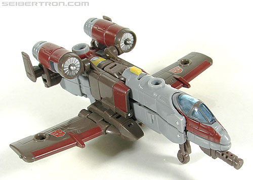 Transformers Universe - Classics 2.0 Fireflight (Image #24 of 119)