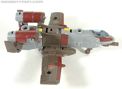 Transformers Universe - Classics 2.0 Fireflight (Image #25 of 119)