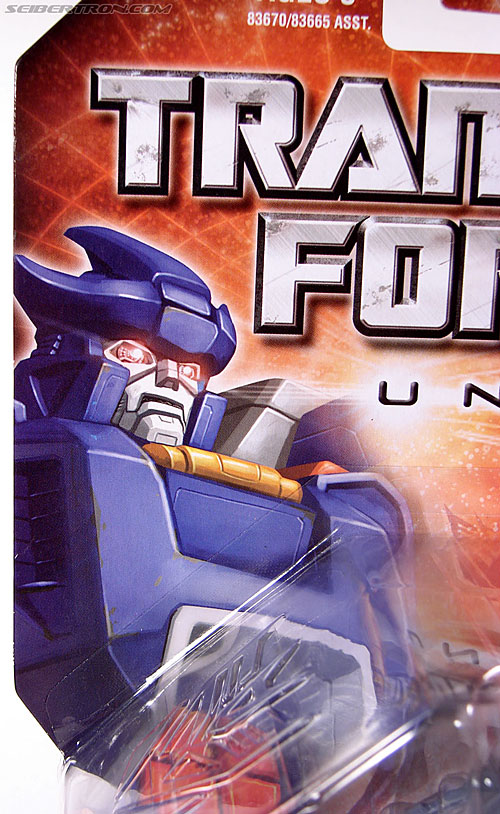 Transformers Universe - Classics 2.0 Galvatron (Image #3 of 131)