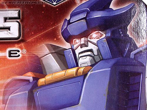 Transformers Universe - Classics 2.0 Galvatron (Image #9 of 131)