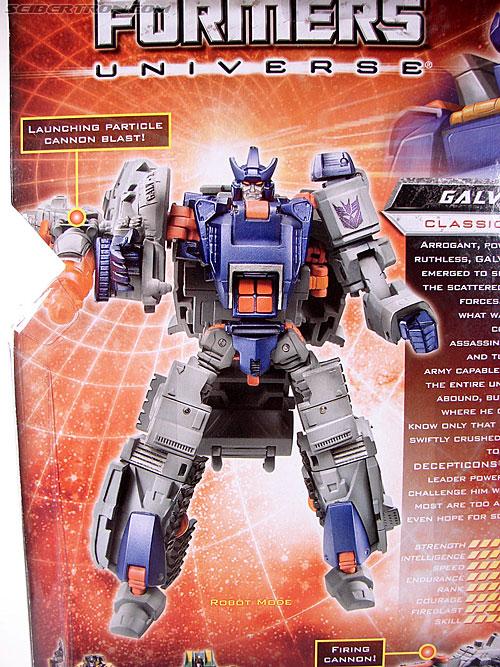 Transformers Universe - Classics 2.0 Galvatron (Image #11 of 131)