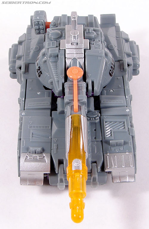 Transformers Universe - Classics 2.0 Galvatron (Image #19 of 131)