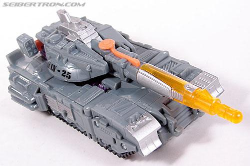 Transformers Universe - Classics 2.0 Galvatron (Image #22 of 131)